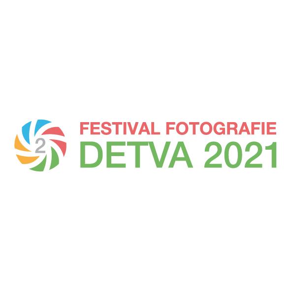 2. Festival fotografie v Detve 2021